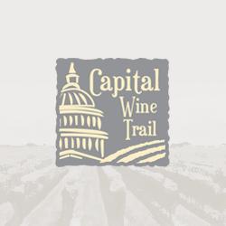 Capital Wine Trail