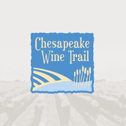 Chesapeake Wine Trail