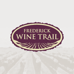 Frederick Wine Trail