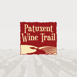 Patuxent Wine Trail