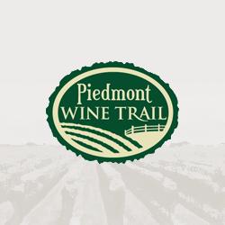 Piedmont Wine Trail