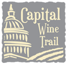 Wine Trail: Capital Wine Trail