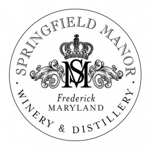 Springfield Manor Winery and Distillery