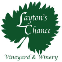 Image result for laytons chance winery