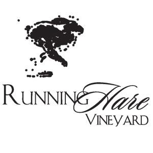Running Hare Vineyard