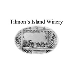 Tilmon's Island Winery