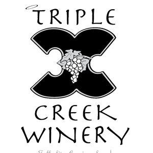 Triple Creek Winery