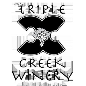 Triple Creek Winery