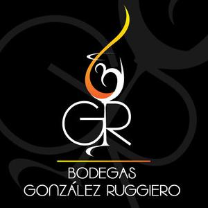 Bodegas Gonzalez-Ruggiero