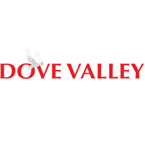 Dove Valley Vineyard and Winery