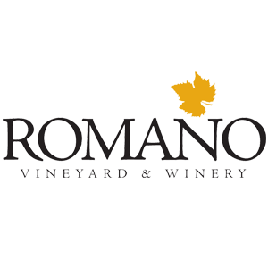 Romano Vineyard & Winery