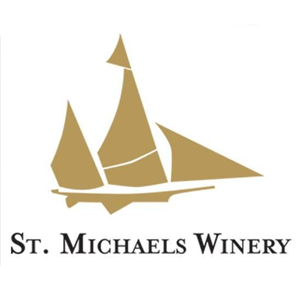 St. Michael's Winery