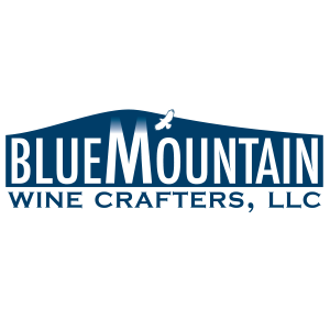 Blue Mountain Winecrafters