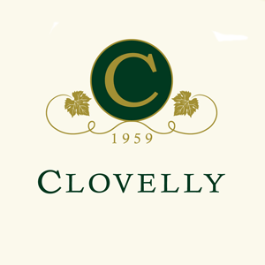 Clovelly Vineyards