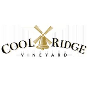 Cool Ridge Vineyard