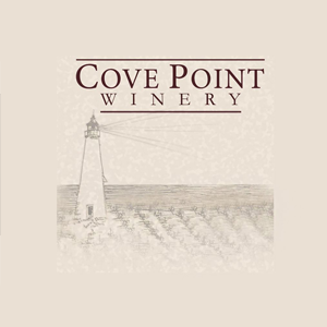 Cove Point Winery