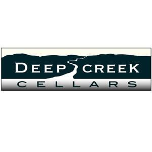Deep Creek Cellars