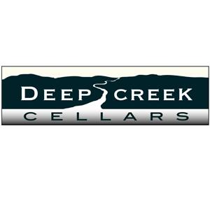 Deep Creek Cellars