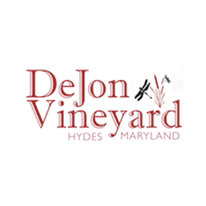 DeJon Vineyard