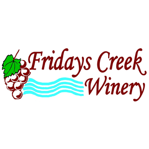 Fridays Creek Winery
