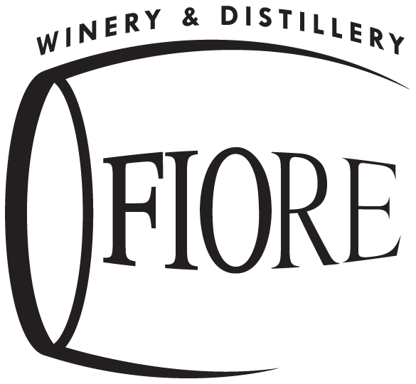Fiore Winery & Distillery Music in the Vineyard