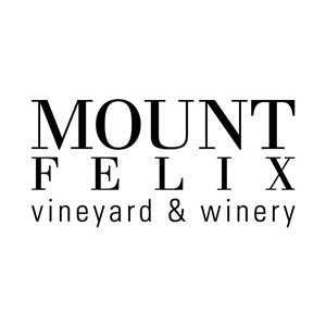 Mount Felix Vineyard and Winery