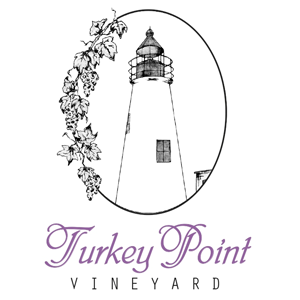 Turkey Point Vineyard