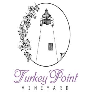 Turkey Point Vineyard