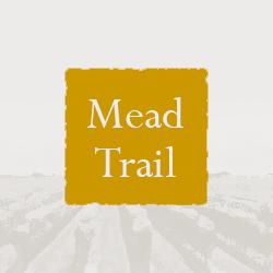 Wine Trail: Mead Trail