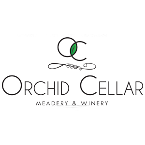 Orchid Cellar Meadery & Winery