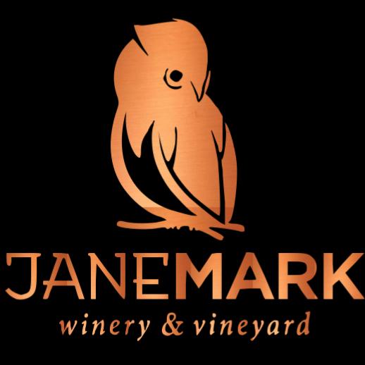 Janemark Winery & Vineyard