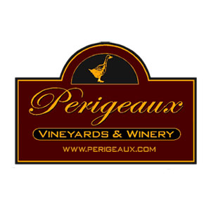 Perigeaux Vineyards & Winery