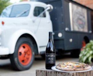 Old Westminster Winery – Food Truck Friday