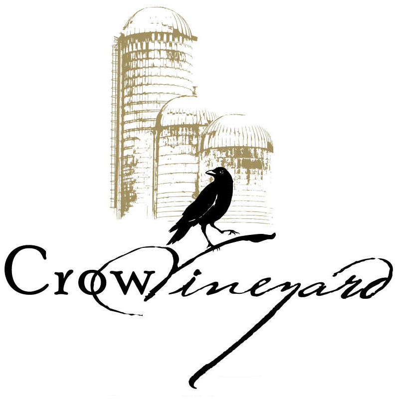 Crow Vineyard and Winery