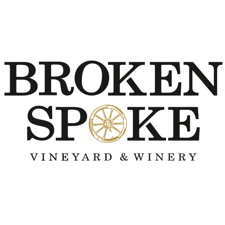 Broken Spoke Vineyard & Winery