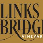 links-bridge-vineyards