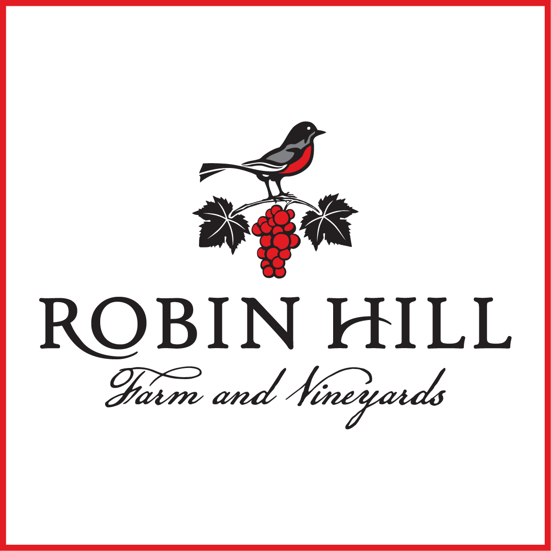 Robin Hill Farm and Vineyards