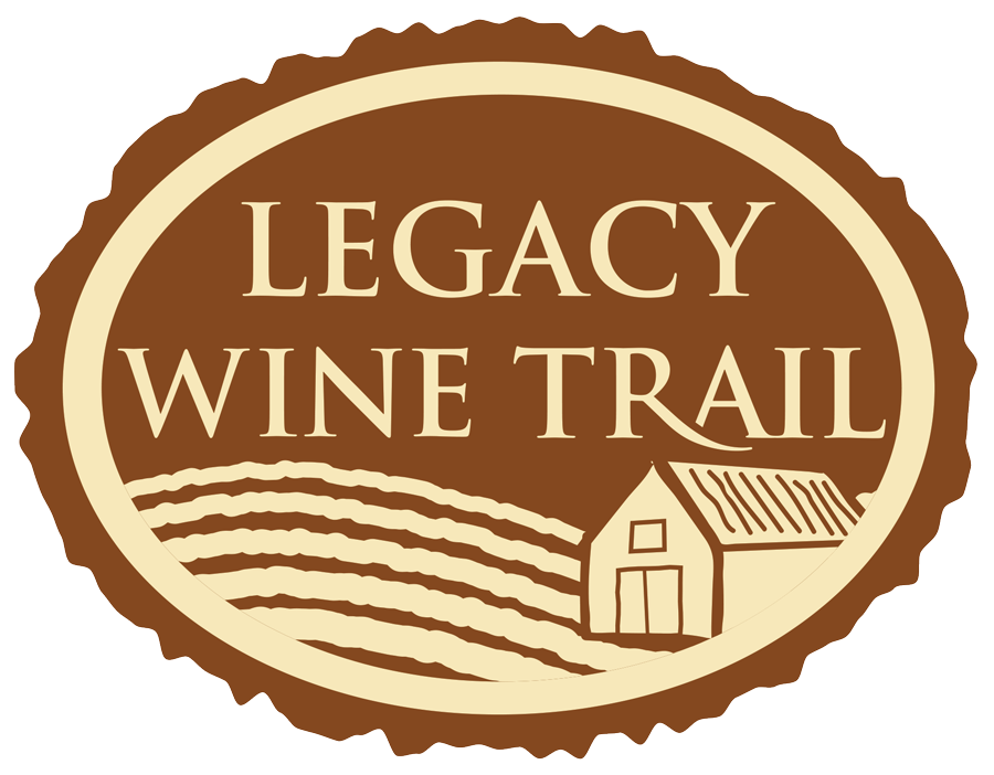 Wine Trail: Legacy Wine Trail