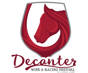 Decanter Wine & Racing Festival postponed