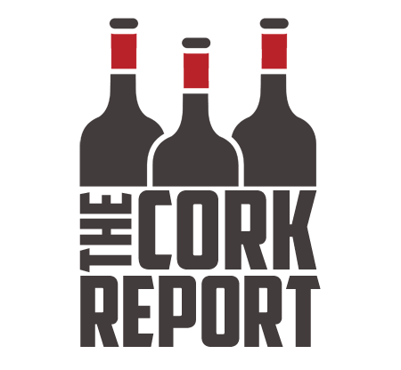 """What Role Should Vidal Blanc Play in the Future of Maryland Wine?"" – The Cork Report"