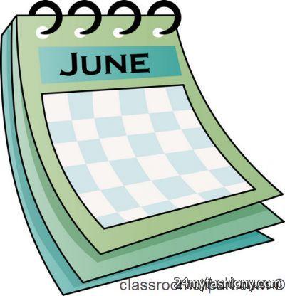 wpid june calendar clip art pictures 2016 1 maryland wineries rh marylandwine com clip art calendar page clipart calendar july 2017