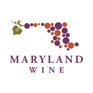 PORT OF LEONARDTOWN WINERY CLAIMS TOP HONORS AT 2018 MARYLAND