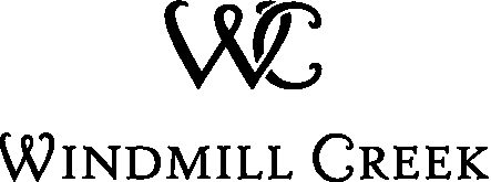 Windmill Creek Vineyard & Winery