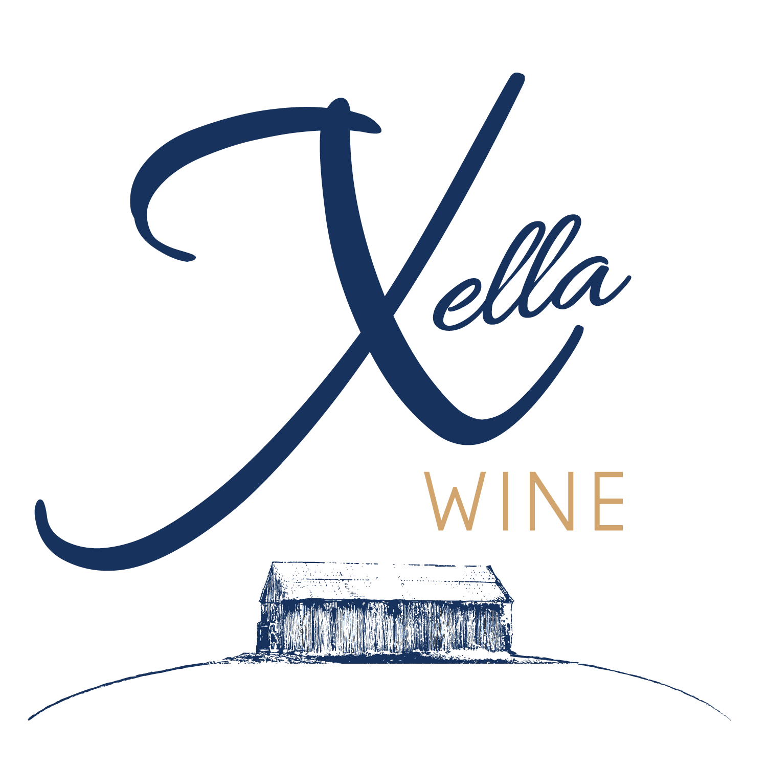 Xella Winery & Vineyard