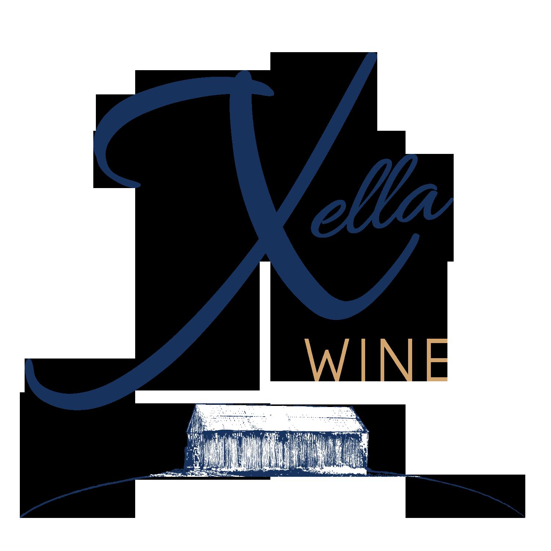Xella Winery & Vineyard