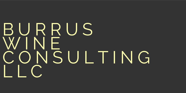 Burrus Wine Consulting