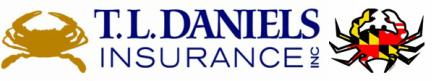 T.L. Daniels Insurance