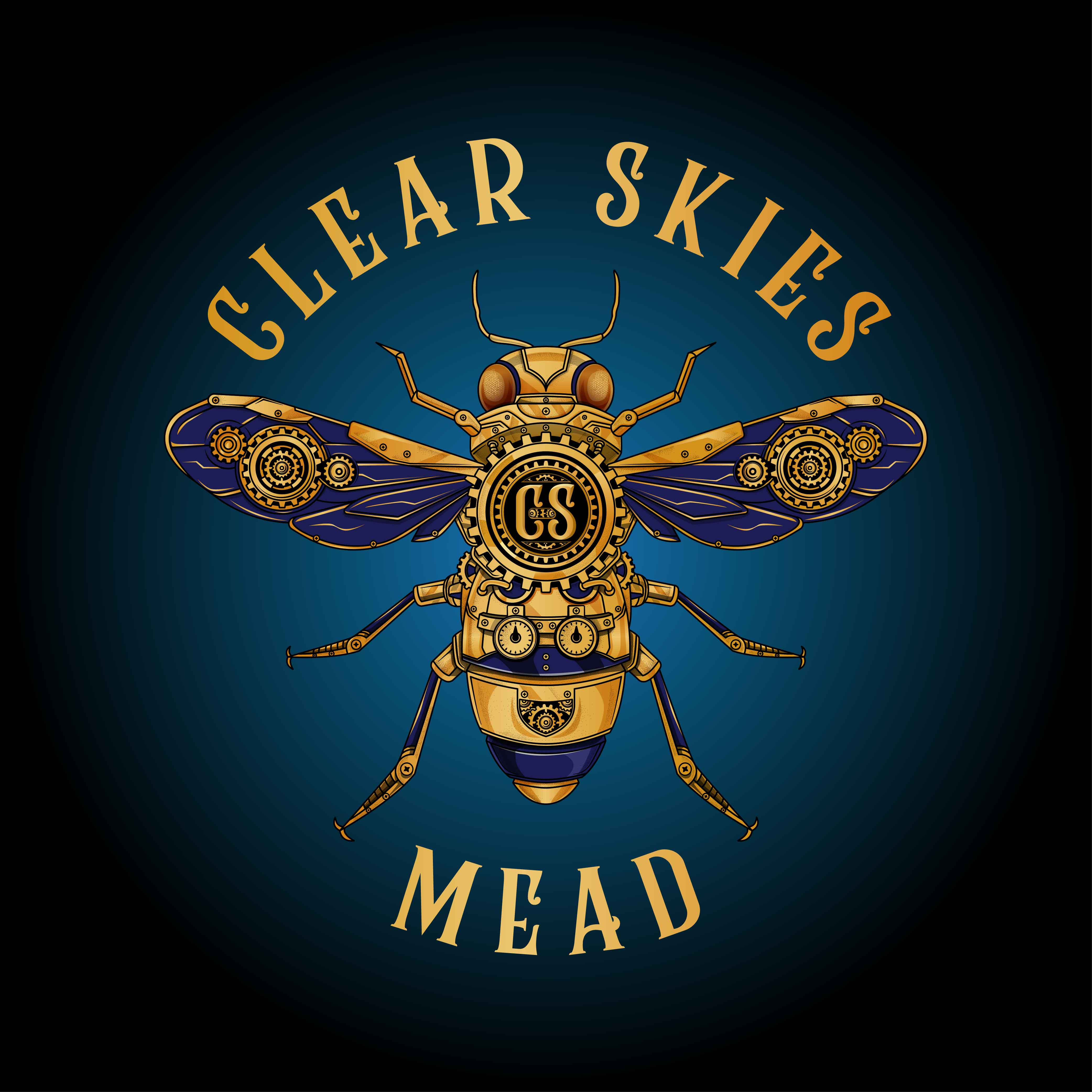 Clear Skies Meadery