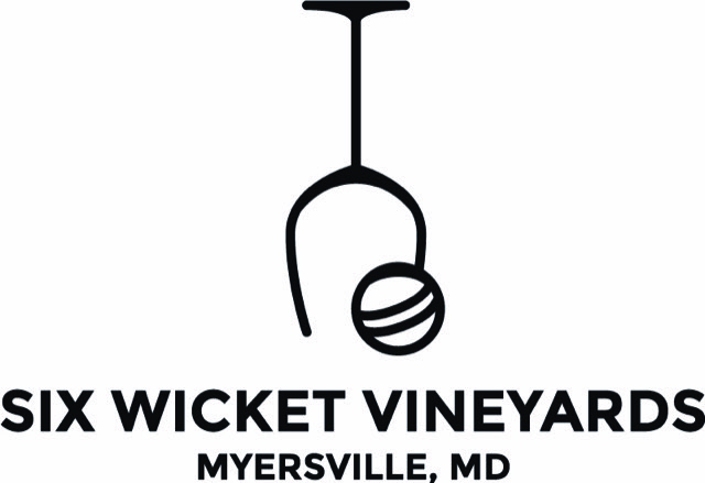 Six Wicket Vineyard