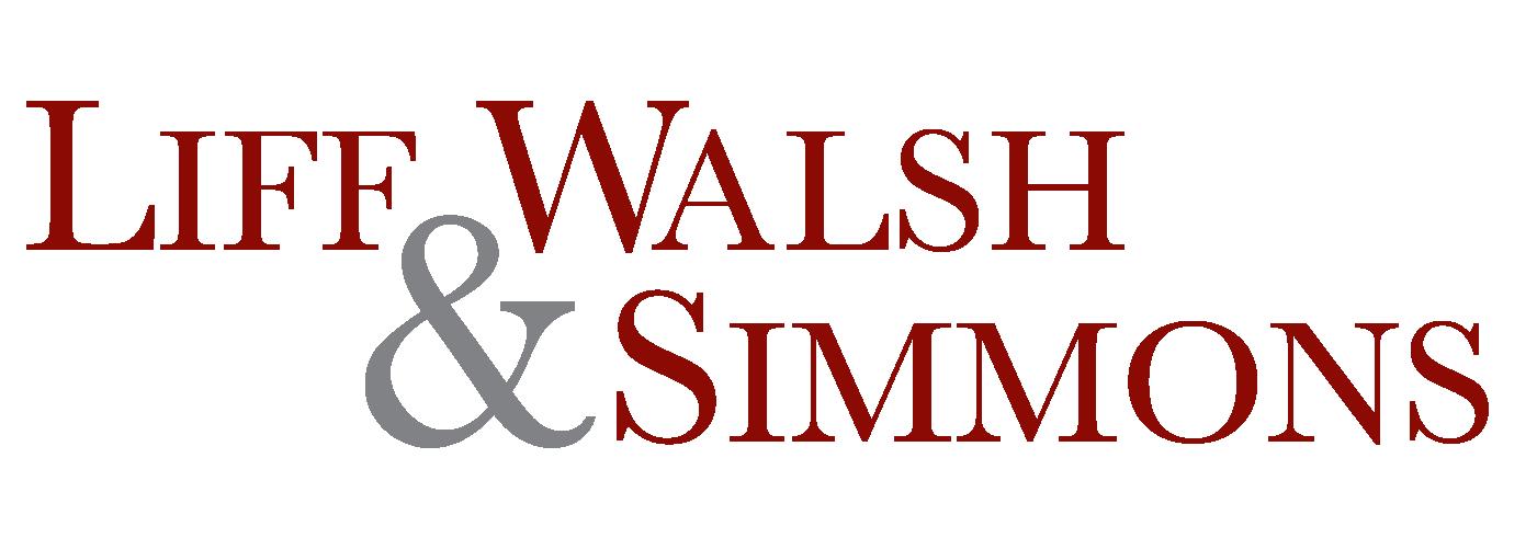 Liff, Walsh & Simmons